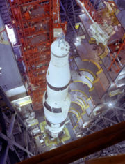 Saturn-V-in Vehicle Assembly Building.jpg